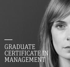 GraduateCert
