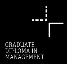 GraduateDip