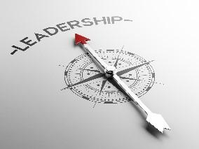 http://eclecticcontemplations.com/wp-content/uploads/2014/06/leadership-true-north.jpg