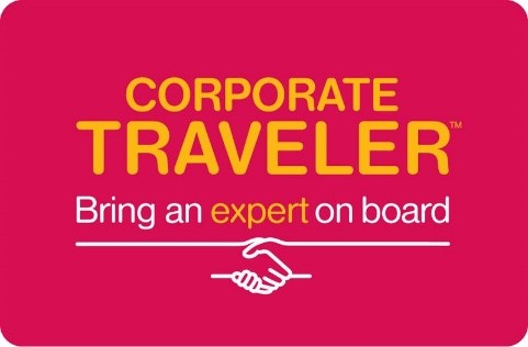 Corporate Travels