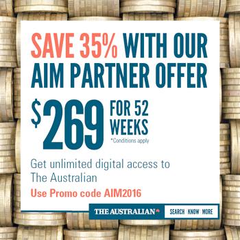 www.theaustralian.com.au/partner