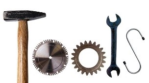 http://pediaa.com/wp-content/uploads/2014/11/What-is-the-Difference-Between-Tools-and-Equipment.jpg