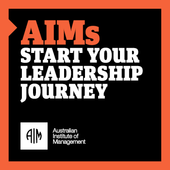 AIM Student Membership - AIMs
